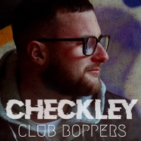 CHECKLEYS CLUB BOPPERS