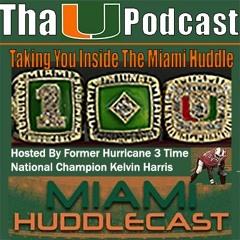 The U Podcast: MSU Preview with Chris Solari