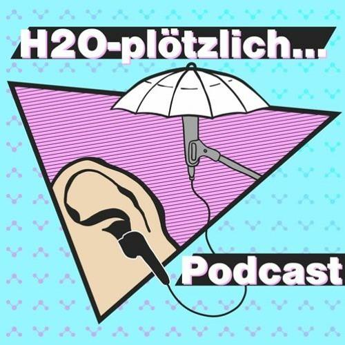 H2O - Plötzlich Corona - Der Podcast aus dem aqu@rium - Season 01 Episode 06 - Corona Verschwörung