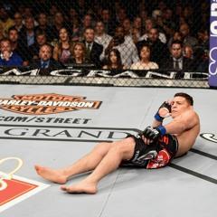 Nick Diaz: Fighter Timeline | #UFC #UFC266