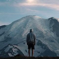La Guerre Spirituelle : Donne moi cette montagne
