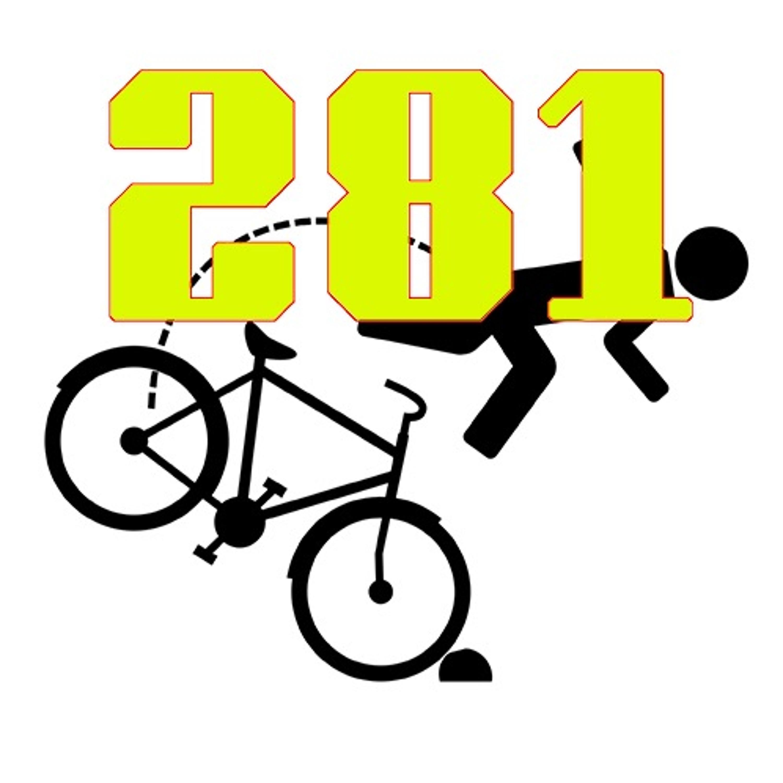 TPO Podcast 281 met Roderick Veelo & Bert Brussen