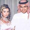 Download ماقصرت عباس ابراهيم Mp3
