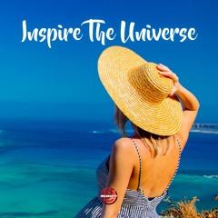 Inspire The Universe