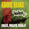 Brazil (Original Mix)
