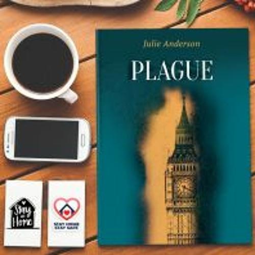 Plague By Julie Andersen