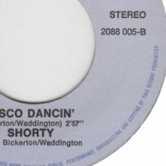 Demarkus Lewis - Shorty Dancin (Discoloco's Tripped Out Remix) DIRECTOR'S CUT