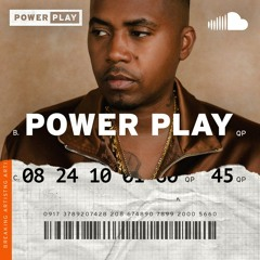 Elite Rap Bars: Power Play