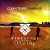 Clean Tears - Unison (Original Mix)