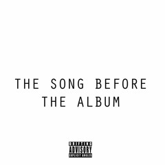 OUTSIDE ft. Leeland Davis (prod. YTG)