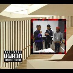 Life Goes On - Juice WRLD Ft Lil Uzi Vert (Unreleased)