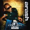 Donya (feat. Shaggy) (Payami Break Mix)