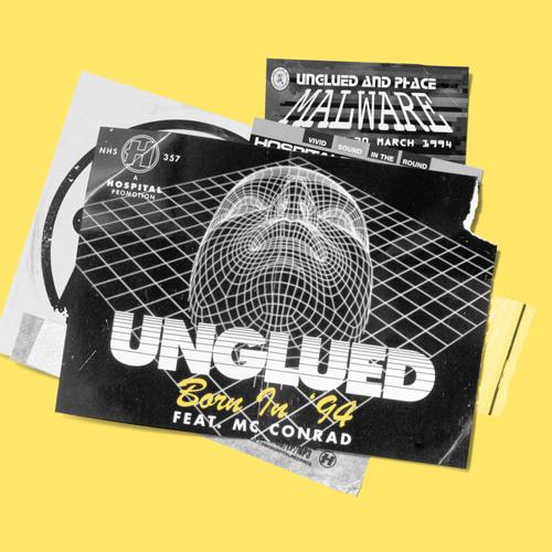 Unglued & Phace - Malware