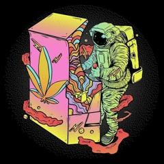 Space Cadet(Feat. Gunna)