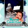 Piano Concerto No. 5 in D Major, K. 175: II. Andante ma un poco adagio (Harp Version) (Oasis de Musique Zen Spa)