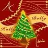 Download Ajab Si Christmas || A Holly Bolly Christmas Album Mp3