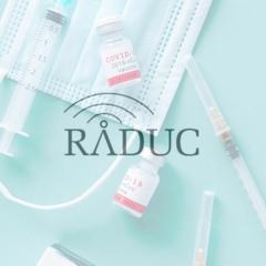 RADUC's Special Summer Podcast: Episode 1:: Return to Campus. Yea, or Nay?
