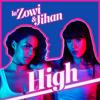 High (feat. Jihan)