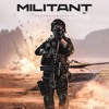 Militant - Epic Trailer Background Music For Videos and Gaming (DOWNLOAD MP3)