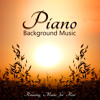 Good Morning (Soft Piano)