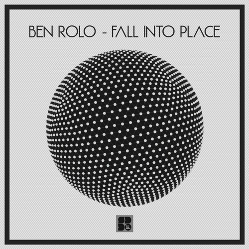 Ben Rolo - In Circles