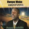 Uwepo Wako