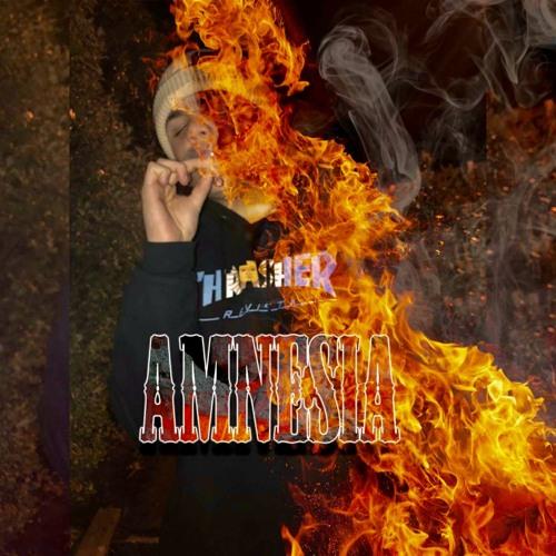 Amneisia