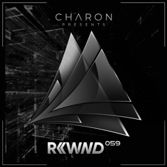 Charon pres. R«WND 059 | August '21