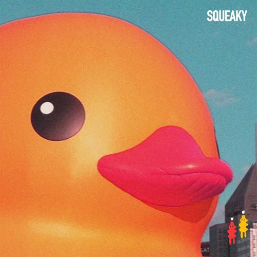 "BORN DIRTY Releases New Single ""Squeaky"" ile ilgili görsel sonucu"