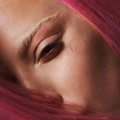Bad Romance - Chromatica version (FULL VERSION ON YOUTUBE IN BIO)