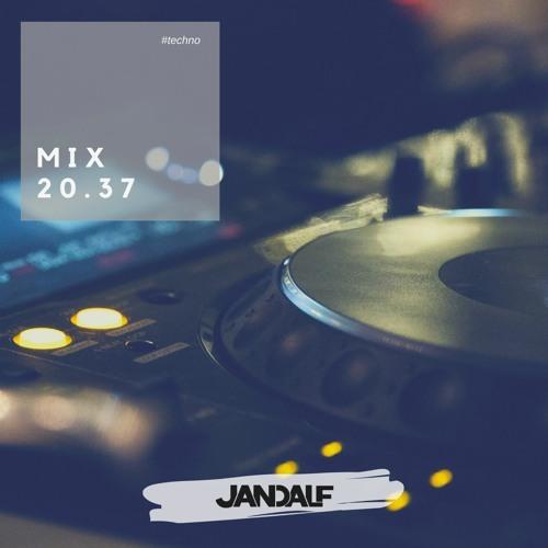 Mix 20.37