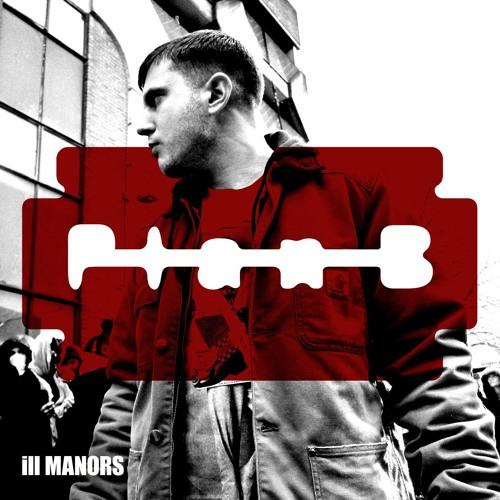 ill Manors (The Prodigy remix)