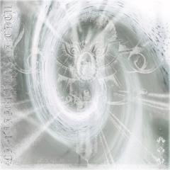 𝔴𝔥𝔦𝔱𝔢𝔰𝔥𝔞𝔡𝔬𝔴𝔥𝔲𝔯𝔱𝔰 x toxicspikeback - Lightfighters of Eden