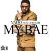My Bae (feat. Jeremih)