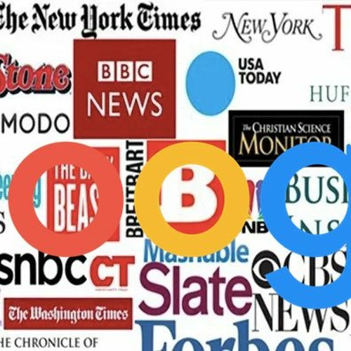 Silicon Valley Algorithm Manipulation Is The Only Thing Keeping Mainstream Media Alive