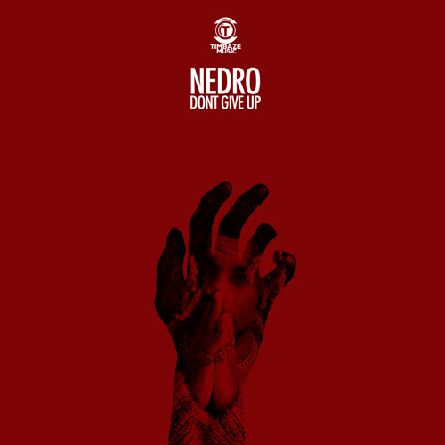 Nedro - Don't give up