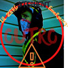 OUTRO (feat. lil Zero & EmeRgency7) (prod. H3 music)