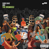 Destiny N Stereo (feat. Elzhi, Phonte Coleman & Eric Roberson)