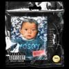 Download GUCCI - Aiem | YOSOY RELOADED Mp3