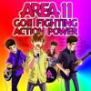 GO!! Fighting Action Power (Instrumental)