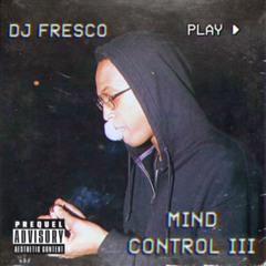 MIND CONTROL III