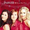 Hark The Herald Angels Sing/Carol Of The Bells (Album Version) [feat. Toby McKeehan & Rascal Flatts]