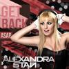 Get Back Asap
