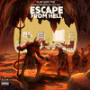 Download Escape from Hell Mp3