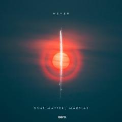 Dsnt Matter, Marsias - Never