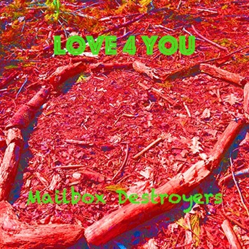 Love 4 You