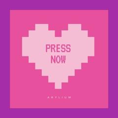 Press Now (Dead Now)Radio Edit Prod: CapsCtrl