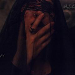 String Quartet # 3 Poem : Veils of an Abyssal Darkness