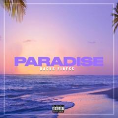 Dacks - Paradise