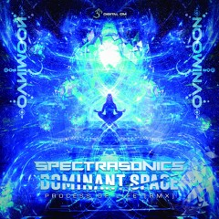 Process of Life (Spectra Sonics & Dominant Space Remix)